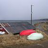 2007-04-04-14-58-29_1365C_1