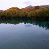 2008-09-20-18-05_3465_K10D