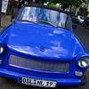 2008-05-23-15-32_4900_K10D