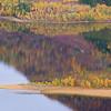 2008-09-20-15-54_3377_K10D