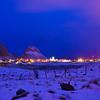 Blue December Blue December VII