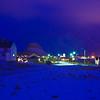 Blue December VIII