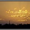 Sunrise, Stalos - I