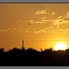 Sunrise, Stalos - III