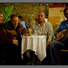 Café performance <br /> Chania