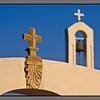 1906 - crosses