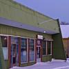 2009-02-28-17-45_0667_K10DUSM