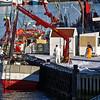 2009-02-28-11-42_0375_K10DUSM