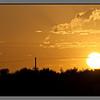 Sunrise, Stalos - V