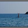 Freedom at Loutro bay
