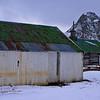 2009-03-02-15-32_0812_K10DUSM