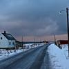Road to Nordland
