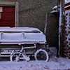 2009-02-28-16-40_0581_K10DUSM