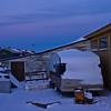 2009-02-28-17-30_0643_K10DUSM