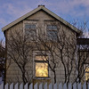 2009-02-28-16-31_0562_K10DUSM