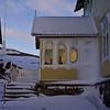 2009-02-28-16-32_0563_K10DUSM