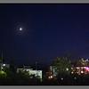 Moon over Stalos