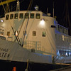 Veteran ship