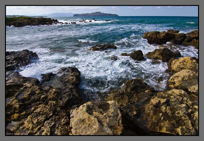 Seaside<br /> Kato Galatos