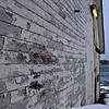 2009-03-02-15-29_0806_K10DUSM