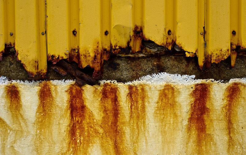 2009-03-02-15-06_0782_K10DUSM