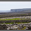 Barren<br /> Endless rows of stone walls, Killeany