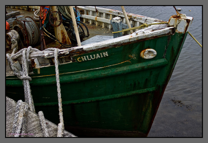 Cluain