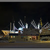 Sailors' Club<br /> Kirkenes