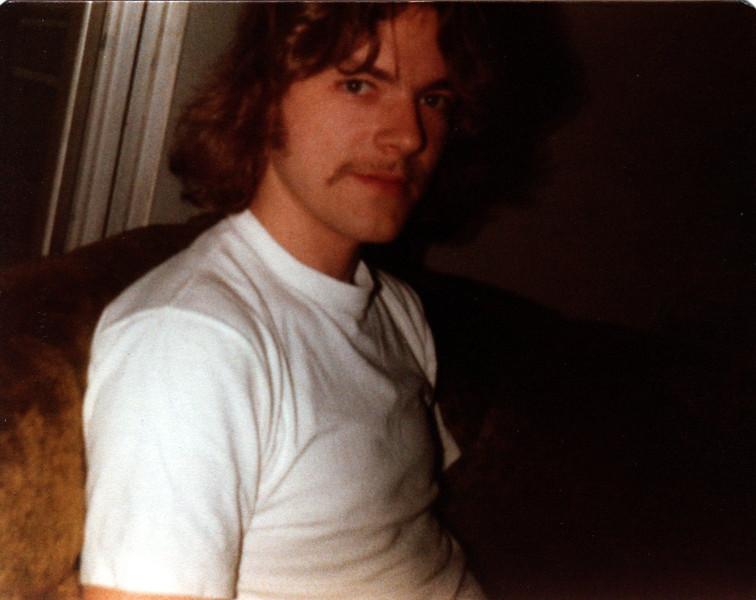 Gary 1977