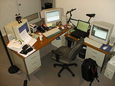 pacific_office4.jpg