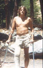 gary_kern_river-1980.jpg