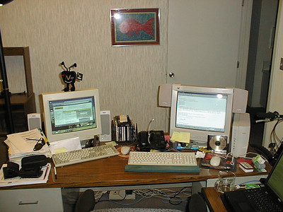 pacific_office7.jpg