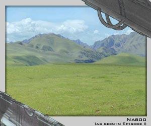Naboo.jpg