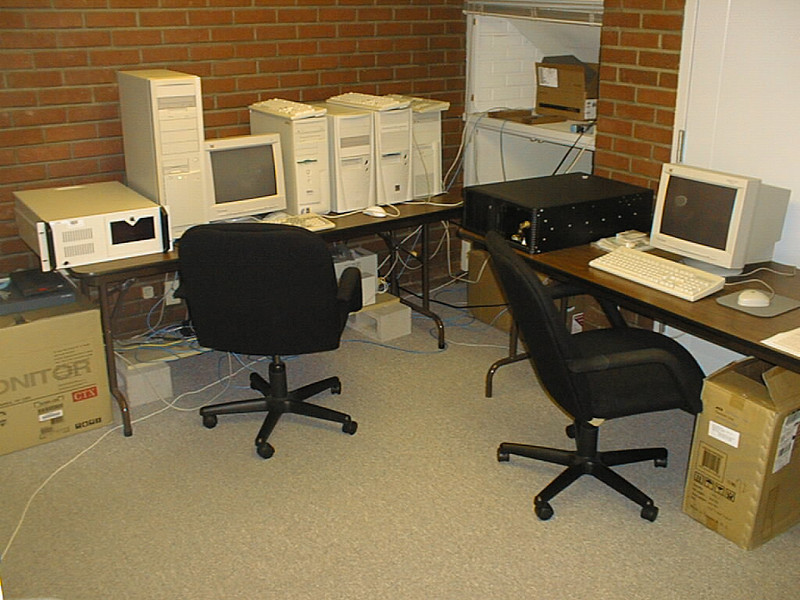 pacific_office11.jpg