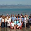 Acord Family Photoshoot - Bear Lake, July 4th 2014