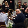 Supporters of the Norristown Police K-9 Unit come together for a fundraiser at Maenner Chor Club May 13, 2017.  (Bob Raines/Digital First Media)