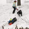 PHL-L-SnowArt 0105h