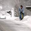 PHL-L-SnowArt 0105g