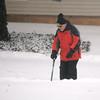 PHL-L-SnowArt 0105j