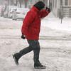 PHL-L-SnowArt 0105c