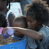 Daylin Leach holds Kids Fair at Elmwood Park Zoo in Norristown August 24, 2017. Gene Walsh — Digital First Media
