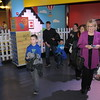 Legoland Discovery Center holds press preview at Plymouth Meeting Mall March 31 , 2017. Gene Walsh — Digital First Media