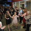 Night to Shine Prom for special needs held at Hope Community Church in Upper Merion February 10, 2017. Gene Walsh — Digital First Media