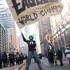PHL-L-EaglesParadePhotos-0208f