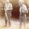 Jack Porter and Bud Austin