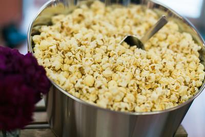 Inspired-Popcorn-114