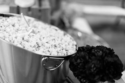 Inspired-Popcorn-121_bw2