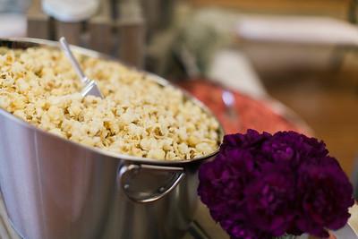 Inspired-Popcorn-121