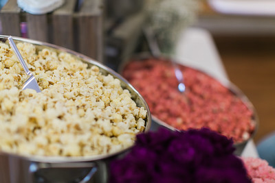 Inspired-Popcorn-119