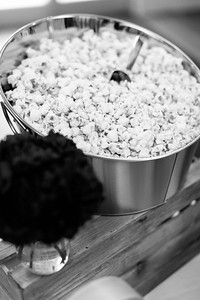 Inspired-Popcorn-115_bw2